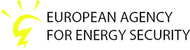 European Agency for Energy Security logo